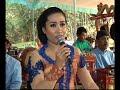 Gendhing  KUTUT MANGGUNG - Karawitan  Kartika Raras