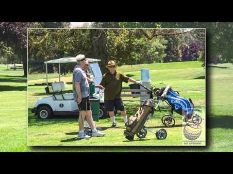 Independence High School John Tuggle Memorial 2013 Golf Tournament