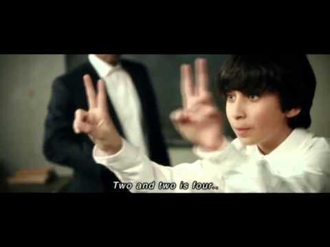 2 + 2 = 5 | Short Film
