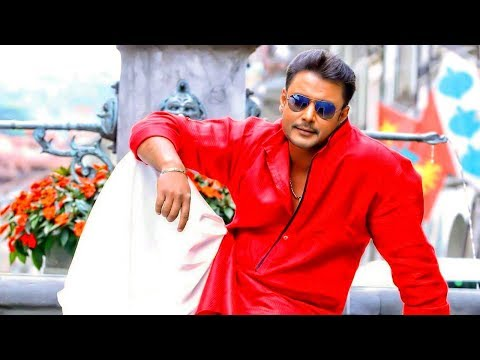 Khatarnak Khiladi 3 -.Darshan Superhit Hindi Dubbed Full Movie l South best Movie in Hindi Dubbed