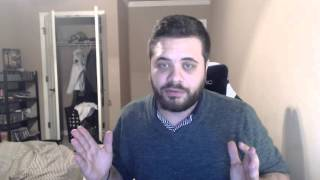 Hungrybox on Not Giving Up.