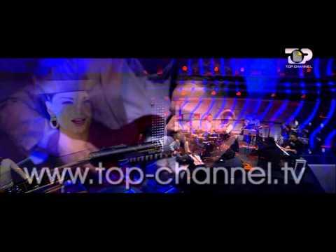 Dosja Top Channel, Pjesa 3 - 09/08/2015