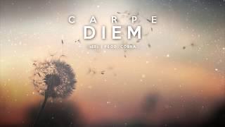 bEEs / CARPE DIEM // Cobra