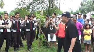 Video Pdt.Hanny Pantouw siap mati !! gagalkan pembongkaran Gereja di Manado MP3, 3GP, MP4, WEBM, AVI, FLV Juli 2018