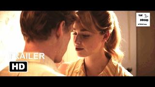 Nonton THE SENSE OF AN ENDING Trailer (2017) | Harriet Walter, Jim Broadbent, Charlotte Rampling Film Subtitle Indonesia Streaming Movie Download