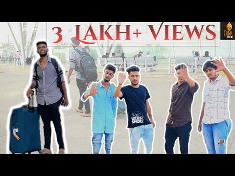 Quotes on friendship - Tum Jaise Fakiro  Friendship Anthem  Tum Jaise Chutiyo Ka Sahara  Funk Crew