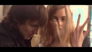 Nonton Hemel 2012 Zwiastun Trailer Hd Film Subtitle Indonesia Streaming Movie Download