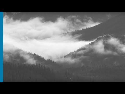 צעדת המוות אל וולרי - ניצולות שואה מספרות (טריילר)