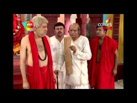 Sadhok-Bamakhyapa--29th-April-2016--সাধক-বামাখ্যাপা