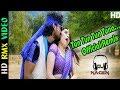 Tun Tun Tun Tuna Official Remix Dj Nagen HD VIDEO || Dele Dhara Katha Sare Movie
