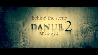 Nonton Danur 2  Maddah   Official Behind The Scene Part 3 Film Subtitle Indonesia Streaming Movie Download