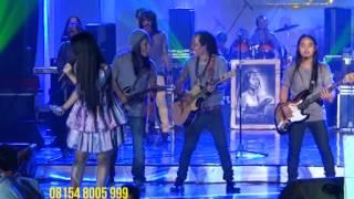 Video MONATA LIVE APSELA 2014 - ALFI DAMAYANTI RAJU MP3, 3GP, MP4, WEBM, AVI, FLV Maret 2018
