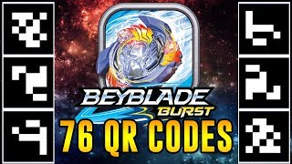 Beyblade Burst Free Codes Videos Bapse Com