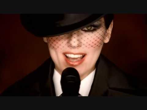 Shania Twain Man! I Feel Like a Woman! Mix Version