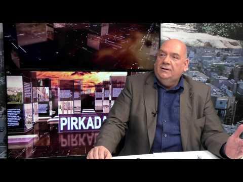 PIRKADAT: Hidvéghi Balázs
