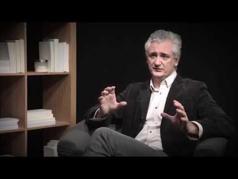 Vidéo de Éric Giacometti