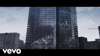 Mr Kayz - Will Smith (Clip officiel)