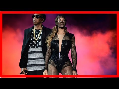 Beyoncé and Jay-Z's On the Run II tour is officially happening. Everything you need to know.