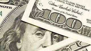 São Paulo – A cotação do dólar caiu. Vale a pena aproveitar a oportunidade para comprar uma reserva da moeda, mesmo sem ainda ter planejado uma viagem ao ext...