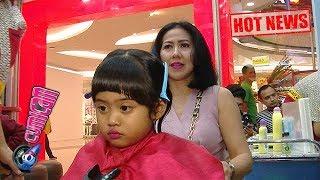 Video Hot News! Temani Vania Potong Rambut, Venna Melinda Jaga Ekstra - Cumicam 09 Maret 2019 MP3, 3GP, MP4, WEBM, AVI, FLV Maret 2019