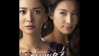 Nonton Cruel Temptation Opening Song  Film Subtitle Indonesia Streaming Movie Download