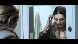 Nonton Apartment 1303 3d   Official Trailer Film Subtitle Indonesia Streaming Movie Download