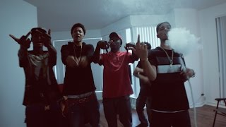 Jaz - Youngins [Official Video] Video