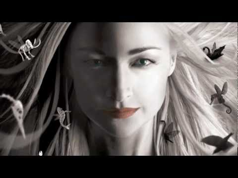 Kate Miller-Heidke - Humiliation