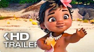 Nonton MOANA International Trailer 2 (2016) Vaiana Film Subtitle Indonesia Streaming Movie Download