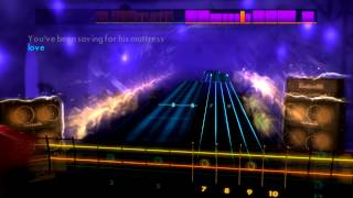 Fall out Boy - Dance Dance cover [Rocksmith 2014 PC]