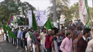 Nonton Jashne Eid Milad un Nabi(PBUH) Juloos AMU Aligarh 2016 Film Subtitle Indonesia Streaming Movie Download