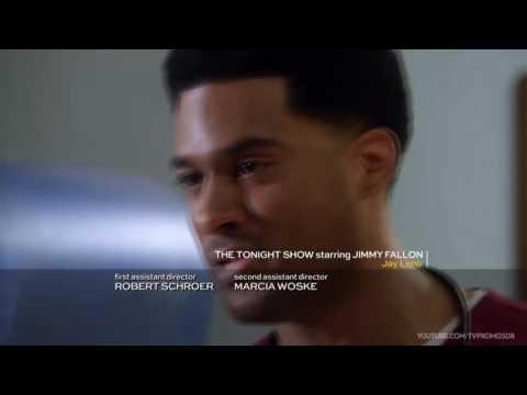 The Night Shift 3x4 Promo  Three Two One  HD Season 3 Episode 4