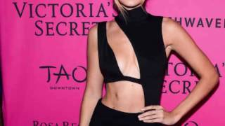 Nonton Gigi Hadid Is Just Too Sexy To Handle  Film Subtitle Indonesia Streaming Movie Download
