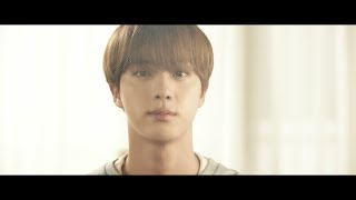 Video BTS (방탄소년단) LOVE YOURSELF Highlight Reel '起承轉結' MP3, 3GP, MP4, WEBM, AVI, FLV Januari 2019