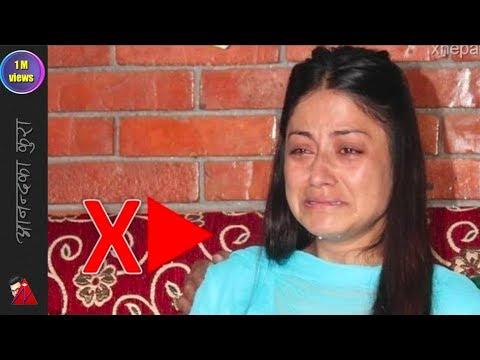 Video Shweta Khadka cries and sad faces - shree krishna shrestha 13 days download in MP3, 3GP, MP4, WEBM, AVI, FLV January 2017
