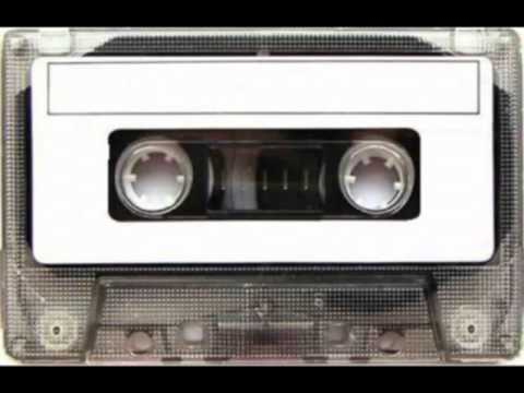 Dam Native - The Horified One ft. Teremoana Rapley