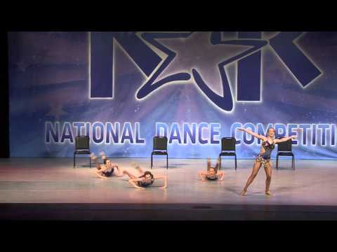 Video of the Week – SECONDARY /// Chicago, IL
