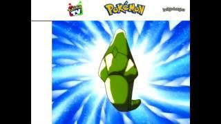 Pokémon Serie 1 - 4° Episodio -La Sfida Del Samurai - ITALIANO - (Indigo League)