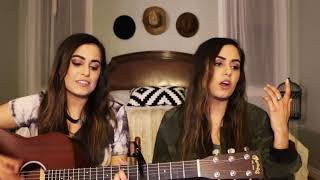 Video Dan + Shay - Tequila | Cover By: LULLANAS download in MP3, 3GP, MP4, WEBM, AVI, FLV January 2017