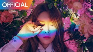 Download Lagu 청하 (CHUNG HA) - Why Don't You Know (Feat. 넉살 (Nucksal)) MV Mp3