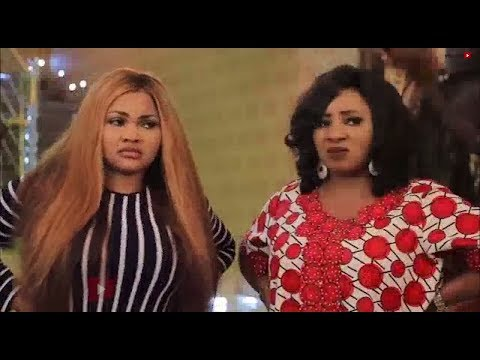 Alaya Marun Yoruba Movie 2018 Now Showing On Yorubaplus