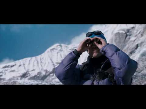 VidasPositivas.com - Everest_-_Official_Trailer__HD_ (видео)