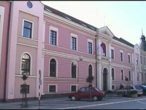 Појачана сарадња министарства са локалним самоуправама
