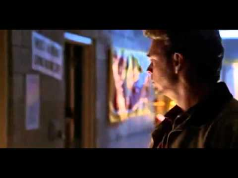 Smallville Season 4 Episode 7- (Jinx - Song)
