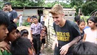 Feliz Cumpleaños Justin Bieber  21