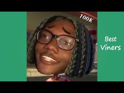 Try Not To Laugh or Grin While Watching HARDSTOP LUCAS Instagram Funny Videos - ❤Best Viners 2017