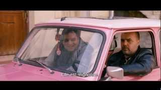 La Parade - Bande annonce Teaser VOST - YouTube