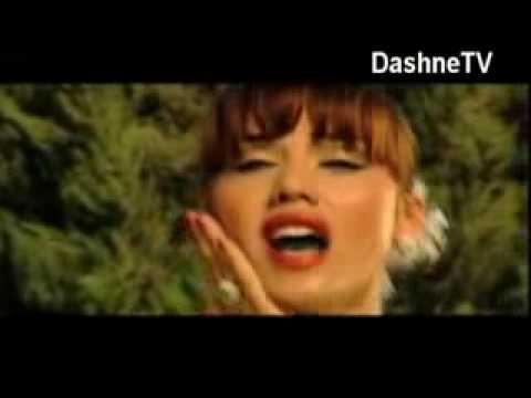 dashne - www.Hiiwa.Com.