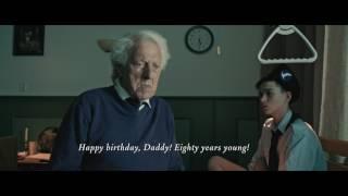 Nonton Day Of Reckoning  Bijltjesdag  Official Trailer English Film Subtitle Indonesia Streaming Movie Download