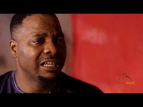 OMU (Breast) Part 2 - Latest Yoruba Movie 2019 Drama Starring Bolanle Ninolowo